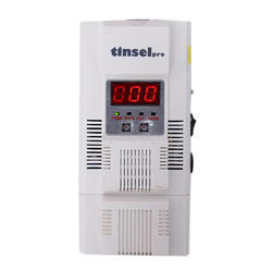 Tinsel Pro CNG Gas Leak Detector