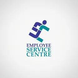 Soft Copy Professional Logo Designing Service for Branding