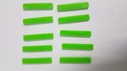 Flat Inline Dripper(4 LPH)