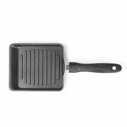 Small Grill Pan 140mm