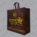 Stitched Non Woven Shopping Bag