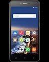 F103 2GB Mobile Phones