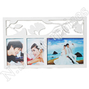 Collage Frame Cf-26