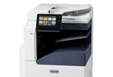 Xerox Versalink C7030 Photocopy Machine