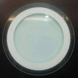 5W Round LED Panel Light