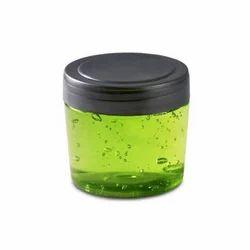 Angel's 50 ml Aloe Vera Hair Gel, Type Of Packaging: Jar