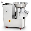 Vegetable Cutter Machine