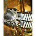 RP 601CR Rust Preventive Oil