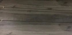 AGL 8 X 48 Wooden Finish Planks/ Tiles