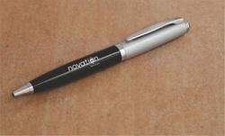 Metal Pen - Model 1100