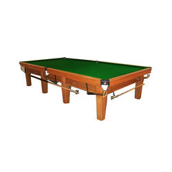 Billiard / Snooker Table Club Dx 12ft x 6ft METCO BT03