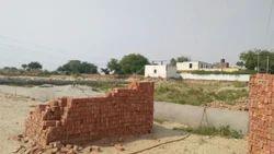 Adinath Adipuram