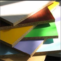 Laminated Plywood Laminated Plywood Sheets Latest Price