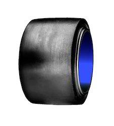 Roll Trailer Tyre 620x420x480
