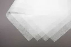 Non Woven Thermal Bonded Fabric
