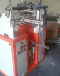 Screen Printing Machines, For Round Suface, Model Name/Number: sa1