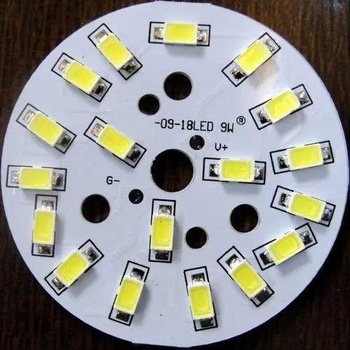 LED PCB for LED lights