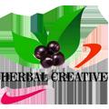 Herbal Creative