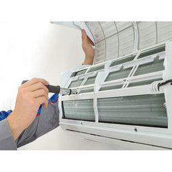 Air Conditioner Repairing Services