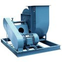 Industrial Blower Maintenance Service