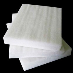 EPE Foam Sheet