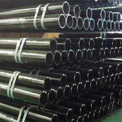 API 5L L360X52 PSL1 Line Pipe