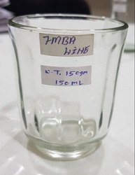 7 Mba Glass