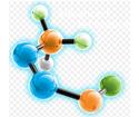 Pharmaceutical Molecules PCD Pharma