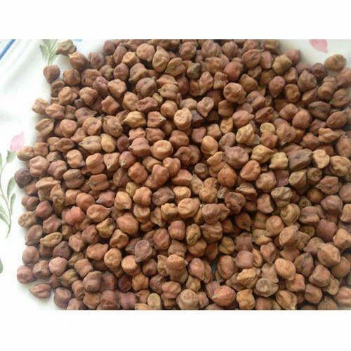 Kala Chana High In Protein Rs 100 Kilogram Annapurna Foods Id 19050767991