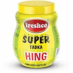 Super Tadka Hing