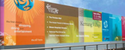 Flex Printing Advertising Solutions