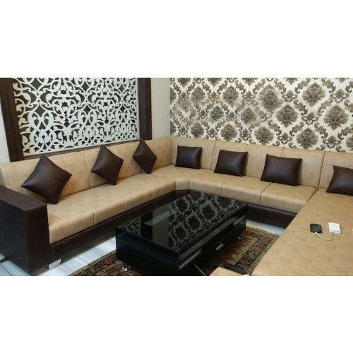 Sensational Sofa Set With Centre Table Download Free Architecture Designs Scobabritishbridgeorg