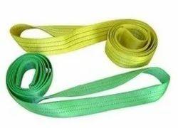 Nylon Web Lifting Belt