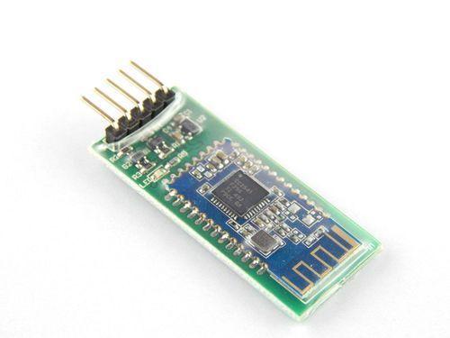 Hm 10 Ble Bluetooth 4 0 Cc2540 Cc2541 Serial Wireless Module