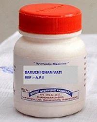 Bakuchi Ghan Vati