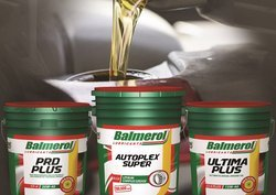 Balmerol ET2 Lubricating Greases