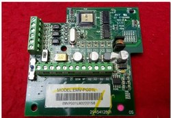 EMV-PG01L Delta PG Card for Line Driver Output for delta VE Series AC Drives