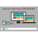 Website Designers Services