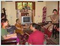 Sangam Music Special Training Services