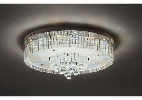 Decorative ceiling light fomra electricals pvt ltd wholesale decorative ceiling light aloadofball Images