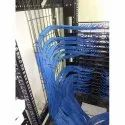 Offline Network Structural Cabling Services, In Local