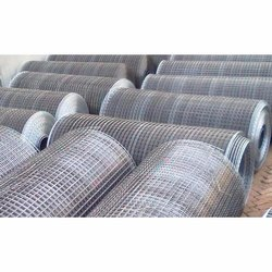 SS Wire Mesh, for Agricultural