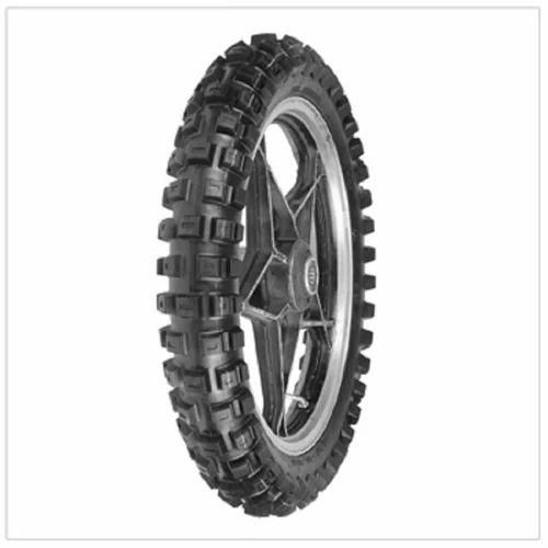 4 00 18 Vee Rubber Vrm 109 Motocross 4 00 18 Off Road Tyre Rs 3700 Piece Id 17207222333