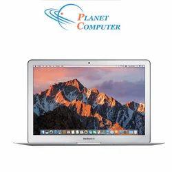 Less than 500GB Apple MacBook Laptops, Memory Size: 8 GB