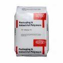 Elvax 40L-03 Resin (Copolymer Resin)