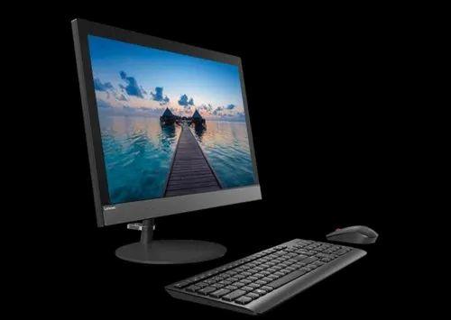 Desktop System - DELL 3060 MT Desktop - Intel Core i3-8100/4