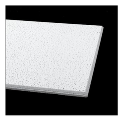 Mineral Fiber Acoustic Ceiling Tile