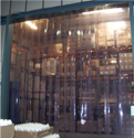 50m PVC Strip