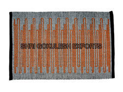 SGE Hand Knotted Runner Carpet