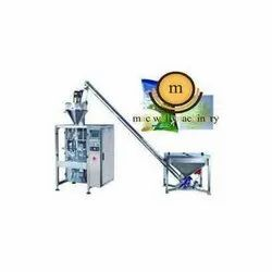 SMP Packing Machine